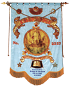 2357-barry-lodge-banner