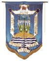6299-porthkerry-lodge-banner