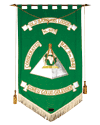 6671-old-barrians-lodge-banner