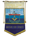 8358-breaksea-lodge-banner
