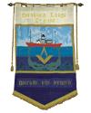 8358-breaksea-lodge-banner