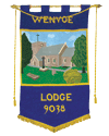 9038-wenvoe-lodge-banner
