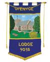 9038-wenvoe-lodge-banner