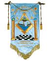 9520-hafan-deg-lodge-banner